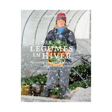 livre-des-legumes-en-hiver-eliot-coleman.jpg