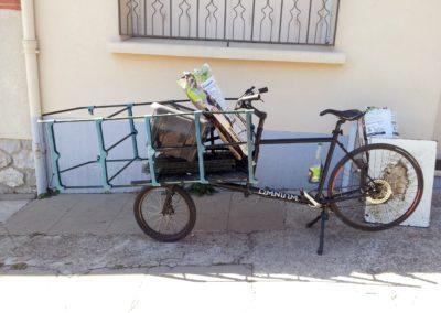 Velo Cargo_15