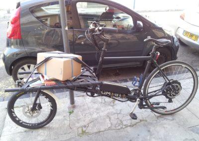 Velo Cargo_32