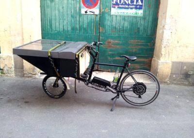 Velo Cargo_46
