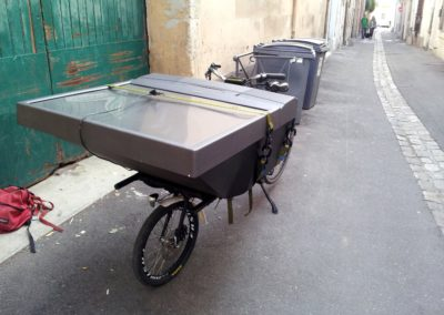 Velo Cargo_47