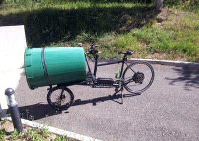 Velo Cargo_50