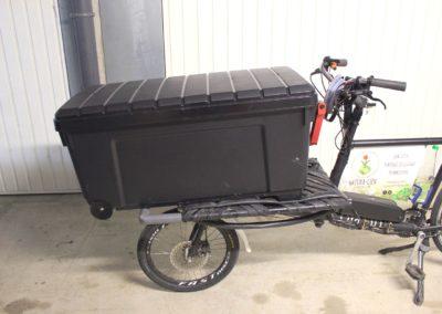 velo cargo_amelioration de la capacité de transport (1)