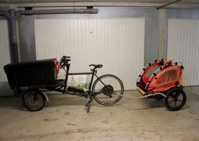 velo cargo_amelioration de la capacité de transport (2)