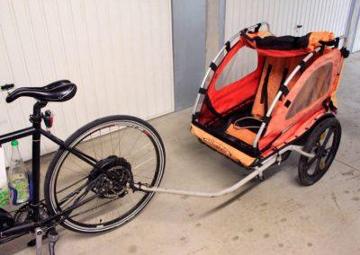 velo cargo_amelioration de la capacité de transport (3)