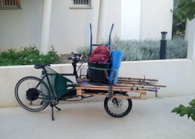 velo cargo_entretien paysager 1 (4)