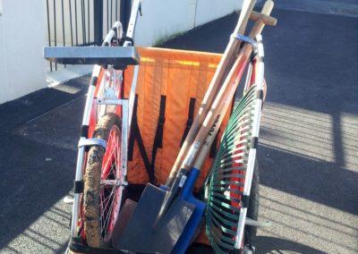 velo cargo_micro-maraichage en vélo (1)