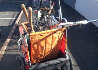 velo cargo_micro-maraichage en vélo (2)