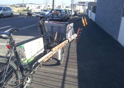 velo cargo_micro-maraichage en vélo (3)