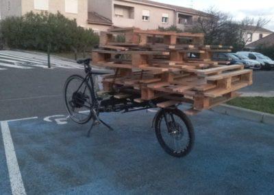 velo cargo_transport de palettes (1)