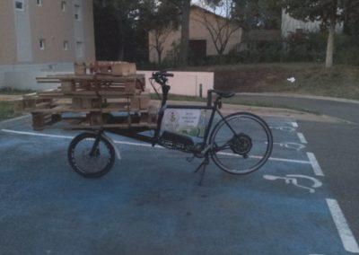 velo cargo_transport de palettes (2)