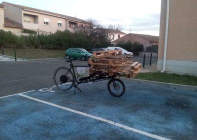 velo cargo_transport de palettes (3)