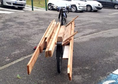 velo cargo_transporter du bois (4)
