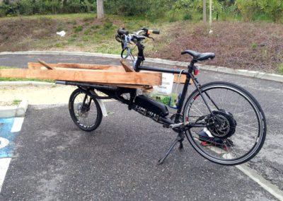 velo cargo_transporter du bois (5)