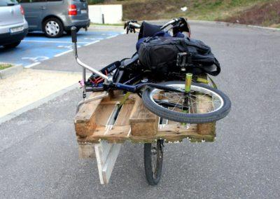 velo cargo_transporter du matériel divers (1)