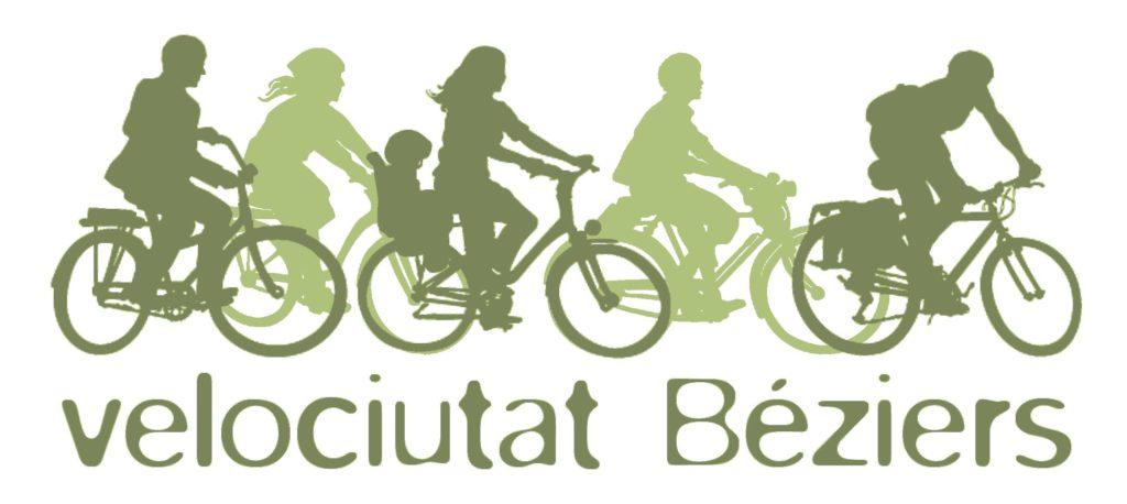 Vélociutat Béziers