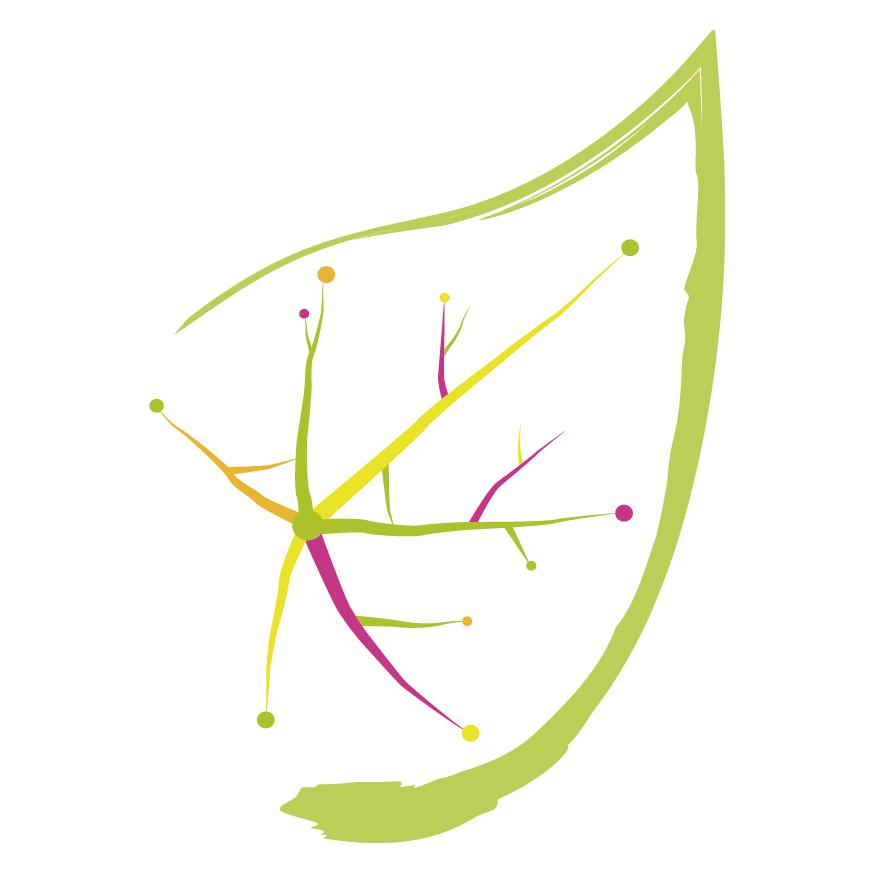 logo des semeurs de jardin