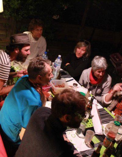 repas autour du feu chez eric (9)