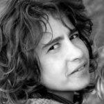 Cristina Ribeiro