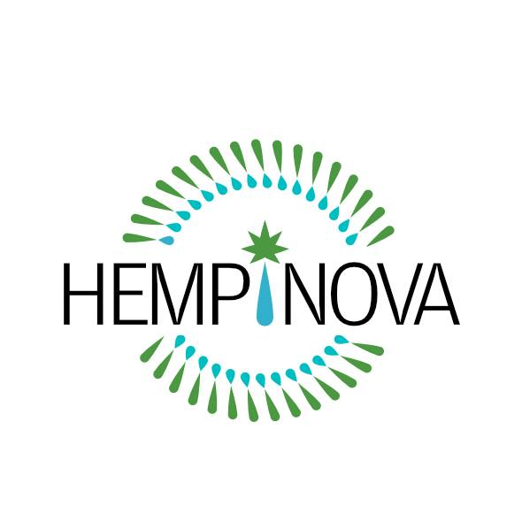 logo de l'association Hempinova à Béziers