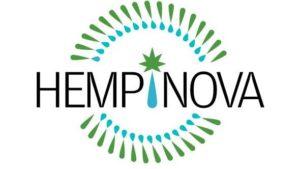 logo de l'association hempinova