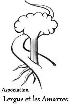 logo de Lergues et les Amarres