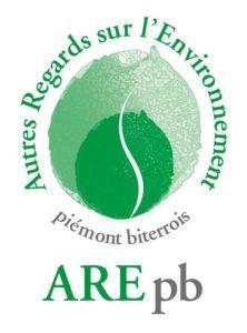 logo de l'arepb