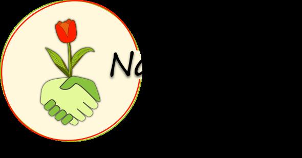 Natura-Lien